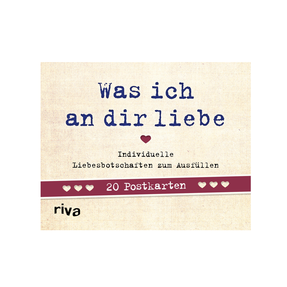 Was-ich-an-dir-liebe-Postkarten