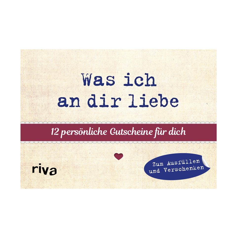 Was-ich-an-dir-liebe_12-Gutscheine