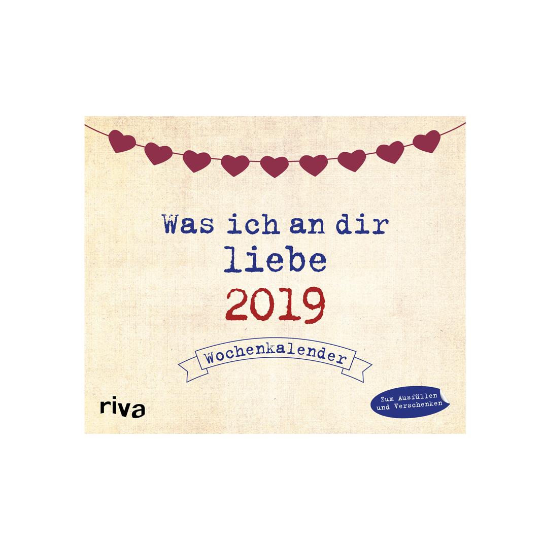 Was-ich-an-dir-liebe_2019-Kalender