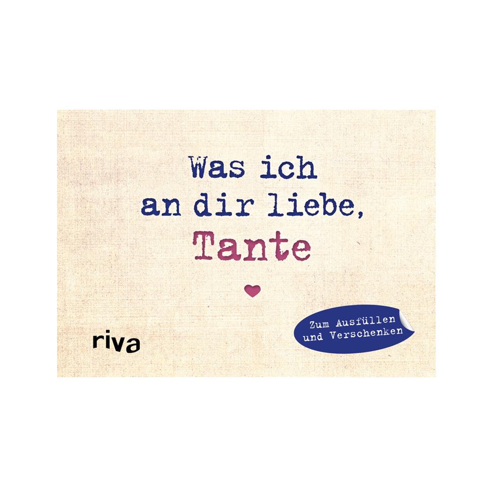 Was-ich-an-dir-liebe_Tante