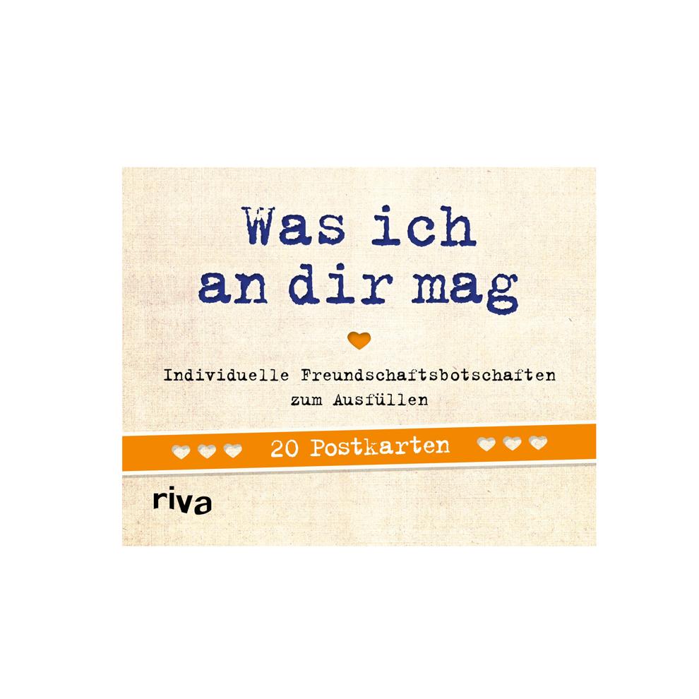 Was-ich-an-dir-mag_20-Postkarten