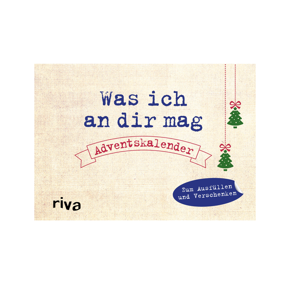 Was-ich-an-dir-mag_Adventskalender