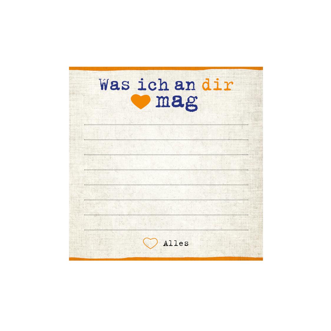 Was-ich-an-dir-mag_Klebezettel